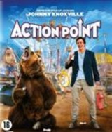 Action point - ISBN: 5053083164591