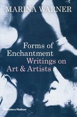 Forms Of Enchantment - Warner, Marina - ISBN: 9780500021460