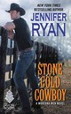 Stone Cold Cowboy - Ryan, Jennifer - ISBN: 9780062435323