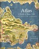Atlas - Harper, Tom - ISBN: 9780712352918