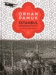 Istanbul - Pamuk, Orhan - ISBN: 9780571330348