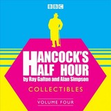 Hancock's Half Hour Collectibles: Volume 4 - Simpson, Alan; Galton, Ray - ISBN: 9781785298820