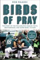 Birds Of Pray - Maaddi, Rob - ISBN: 9780310355854