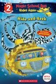 Hide And Seek (scholastic Reader, Level 2: The Magic School Bus: Rides Again) - Brooke, Samantha - ISBN: 9781338253795