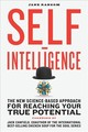 Self-intelligence - Ransom, Jane - ISBN: 9781592338573