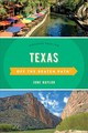 Texas Off The Beaten Path (r) - Naylor, June - ISBN: 9781493034604