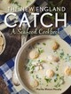 New England Catch - Murphy, Martha Watson - ISBN: 9781493019328