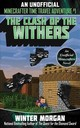Clash Of The Withers - Morgan, Winter - ISBN: 9781510737358