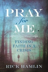 Pray For Me - Hamlin, Rick - ISBN: 9781478921622