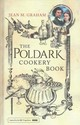 Poldark Cookery Book - Graham, Jean M. - ISBN: 9781509853236