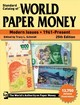 Standard Catalog Of World Paper Money, Modern Issues, 1961-present - Schmidt, Tracy L. (EDT) - ISBN: 9781440248986