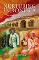 Nurturing Indonesia - Pols, Hans (university Of Sydney) - ISBN: 9781108424578