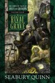 A Rival From The Grave - Quinn, Seabury - ISBN: 9781597809689