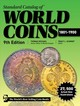 Standard Catalog Of World Coins, 1801-1900 - Michael, T. - ISBN: 9781440248955