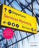 Services Marketing - Chitty, William (murdoch University); D'alessandro, Steven (professor, Prof... - ISBN: 9780190303167