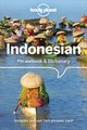 Lonely Planet Indonesian Phrasebook & Dictionary - Lonely Planet - ISBN: 9781786570697