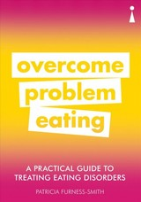 Practical Guide To Treating Eating Disorders - Furness-smith, Patricia - ISBN: 9781785784668