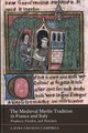 The Medieval Merlin Tradition In France And Italy - Campbell, Laura Chuhan - ISBN: 9781843844808