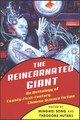 Reincarnated Giant - Song, Mingwei (EDT)/ Huters, Theodore (EDT) - ISBN: 9780231180238