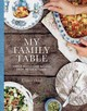 My Family Table - Ozich, Eleanor - ISBN: 9781743365663