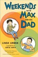 Weekends With Max And His Dad - Urban, Linda - ISBN: 9781328900197