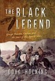 The Black Legend - Hocking, Doug - ISBN: 9781493034451