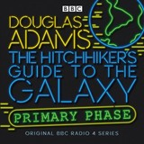 Hitchhiker's Guide To The Galaxy - Adams, Douglas - ISBN: 9781787533202