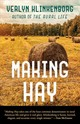 Making Hay - Klinkenborg, Verlyn - ISBN: 9781493036981