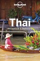 Lonely Planet Thai Phrasebook & Dictionary - Lonely Planet; Evans, Bruce - ISBN: 9781786570789