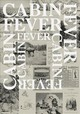 Cabin Fever - Volland, Jennifer M. (EDT)/ Grenville, Bruce (EDT)/ Rebick, Stephanie (EDT)... - ISBN: 9781988860008