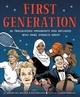 First Generation - Wallace, Rich; Wallace, Sandra Neil - ISBN: 9780316515245