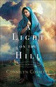 Light On The Hill - Cossette, Connilyn - ISBN: 9780764219863