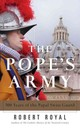 Pope's Army - Royal Robert - ISBN: 9780824520588
