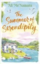 Summer Of Serendipity - McNamara, Ali - ISBN: 9780751566208