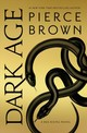 Dark Age - Brown, Pierce - ISBN: 9781984817501