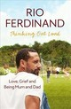 Thinking Out Loud - Ferdinand, Rio - ISBN: 9781473670259