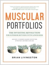 Muscular Portfolios - Livingston, Brian - ISBN: 9781946885388