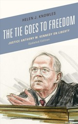 Tie Goes To Freedom - Knowles, Helen J. - ISBN: 9781538124154