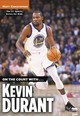 On The Court With...kevin Durant - Christopher, Matt - ISBN: 9780316486712