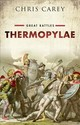 Thermopylae - Carey, Chris (emeritus Professor Of Greek, University College London) - ISBN: 9780198754107