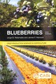 Blueberries - Retamales, Jorge (universidad De Talca, Chile); Hancock, James (michigan St... - ISBN: 9781780647265