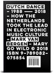 Dutch Dance - Mark van Bergen - ISBN: 9789082075854