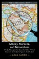 Money, Markets, And Monarchies - Hanieh, Adam - ISBN: 9781108453158