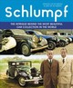Schlumpf - The Intrigue Behind The Most Beautiful Car Collection In The World - De Weegh, Ard Op/ De Weegh, Arnoud Op - ISBN: 9781787113091