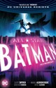 All-Star Batman 3 - Snyder, Scott/ Albuquerque, Rafael/ Scavone, Rafael/ Fiumara, Sebastian (IL... - ISBN: 9781401284305