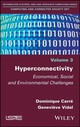 Hyperconnectivity - Vidal, Geneviève; Carre, Dominique - ISBN: 9781786300874