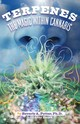 Terpenes - Potter, Beverly A. - ISBN: 9781579512729