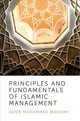 Principles And Fundamentals Of Islamic Management - Moghimi, Seyed Mohammad - ISBN: 9781787696747