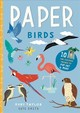 Paper Birds - Smith, Kate; Taylor, Ruby - ISBN: 9781782404996