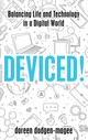 Deviced! - Dodgen-magee, Doreen - ISBN: 9781538115848